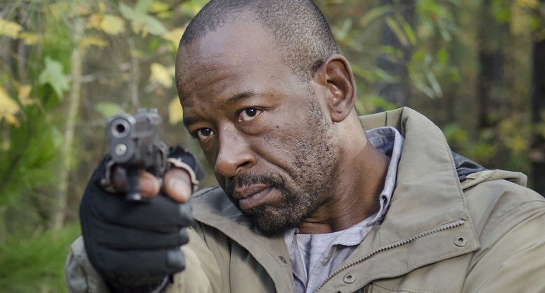 morgan-jones-the-walking-dead