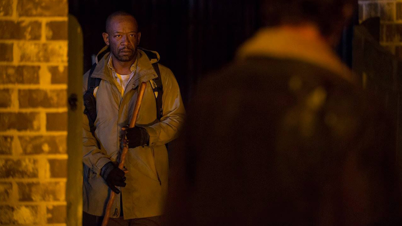 morgan-the-walking-dead-5-temporada-finale
