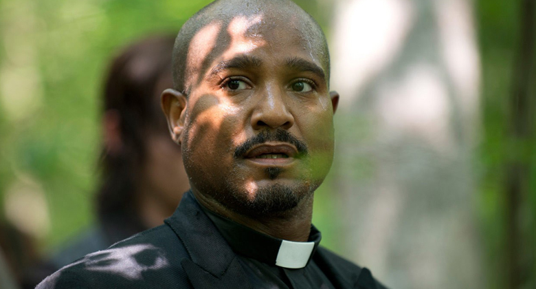 padre-gabriel-the-walking-dead