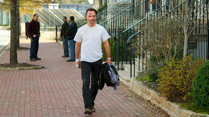rick-grimes-the-walking-dead-5-temporada-finale-002