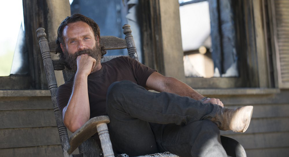 rick-the-walking-dead-5-temporada-002