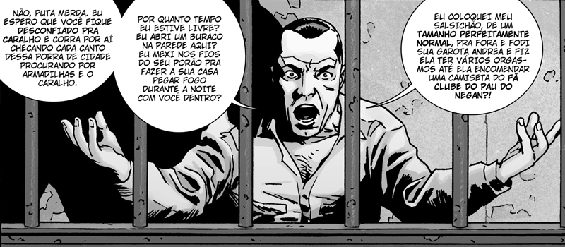 the-walking-dead-141-negan