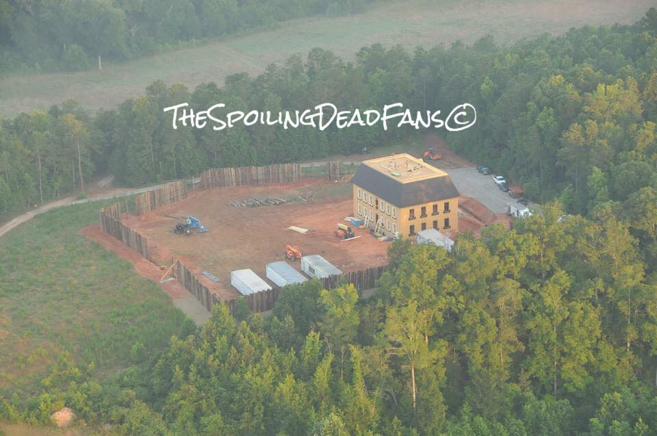 the-walking-dead-6-temporada-set-20-07-2015-001