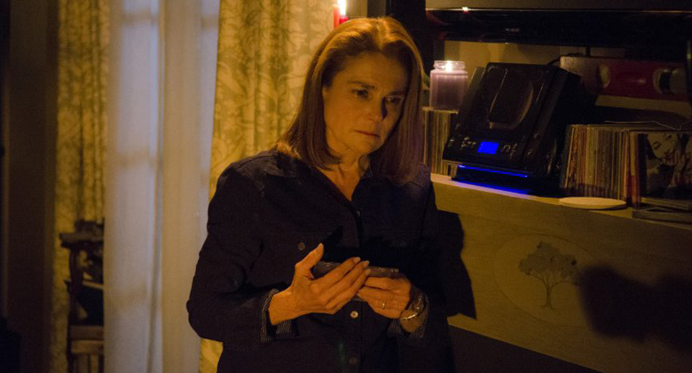 the-walking-dead-deanna-tovah-feldshuh-entrevista