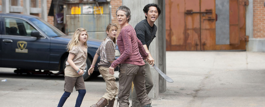 the-walking-dead-s04e02