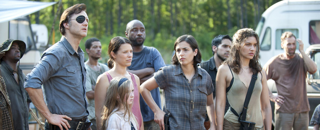 the-walking-dead-s04e07
