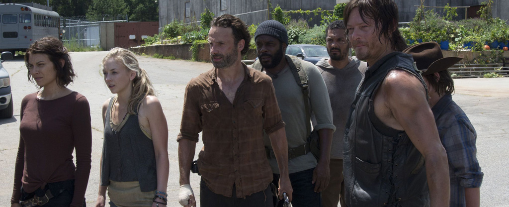 the-walking-dead-s04e08