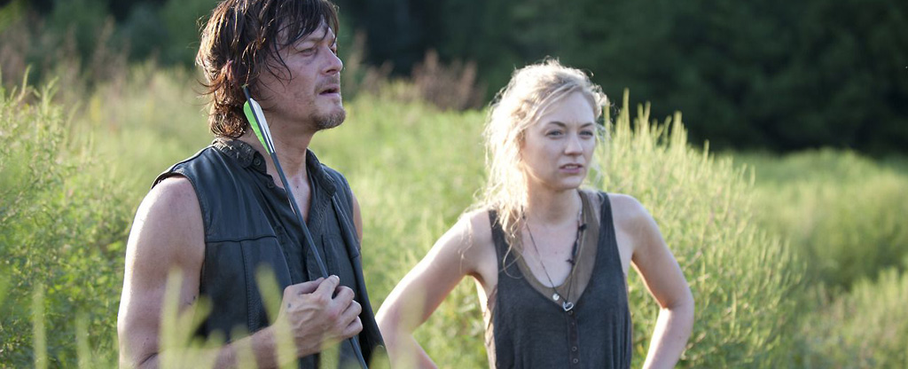 the-walking-dead-s04e10
