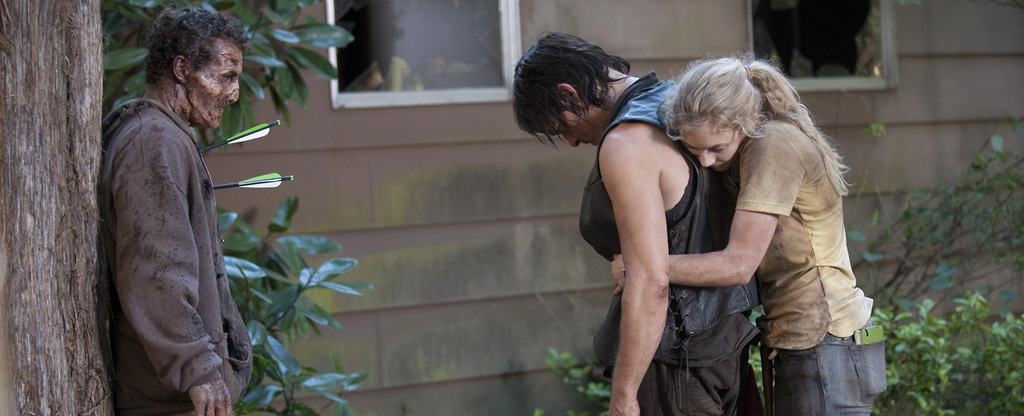 the-walking-dead-s04e12