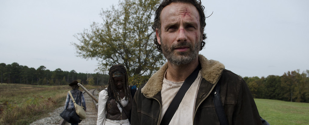the-walking-dead-s04e15
