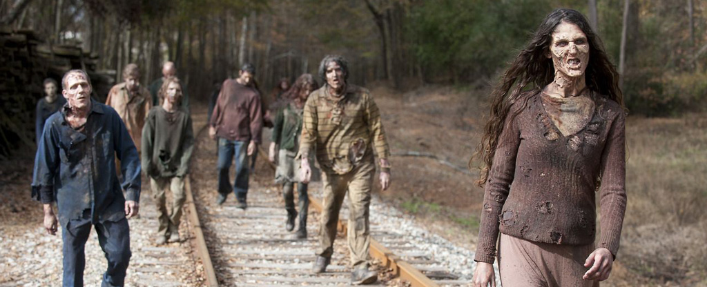 the-walking-dead-s04e16