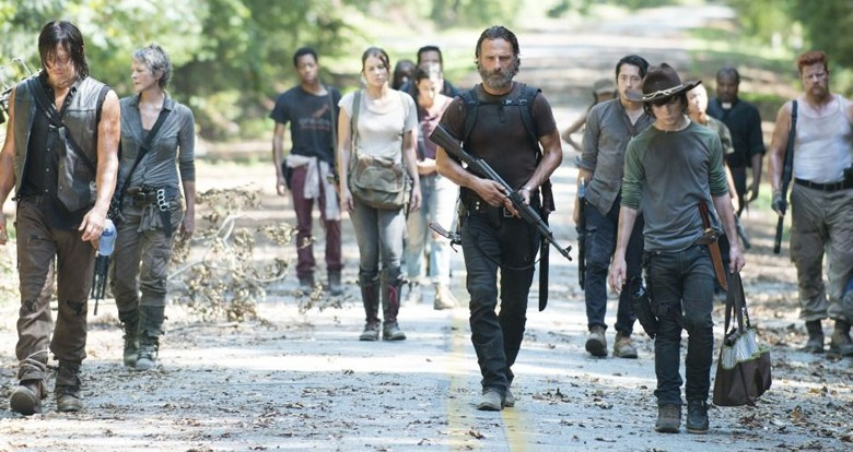 the-walking-dead-s05e10