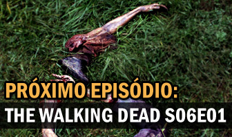the-walking-dead-s06e01