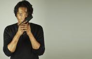 Top 5 The Walking Dead - Os melhores momentos de Glenn Rhee