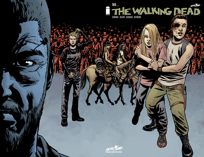 TWD-144-SDCC-Variant1