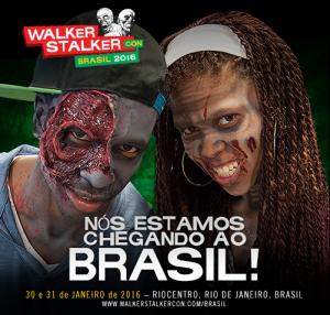 WALKER-STALKER-CON-BRASIL-16