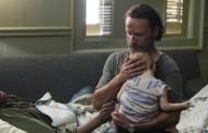 Os episódios de The Walking Dead que concorrem às indicações ao Emmy 2015
