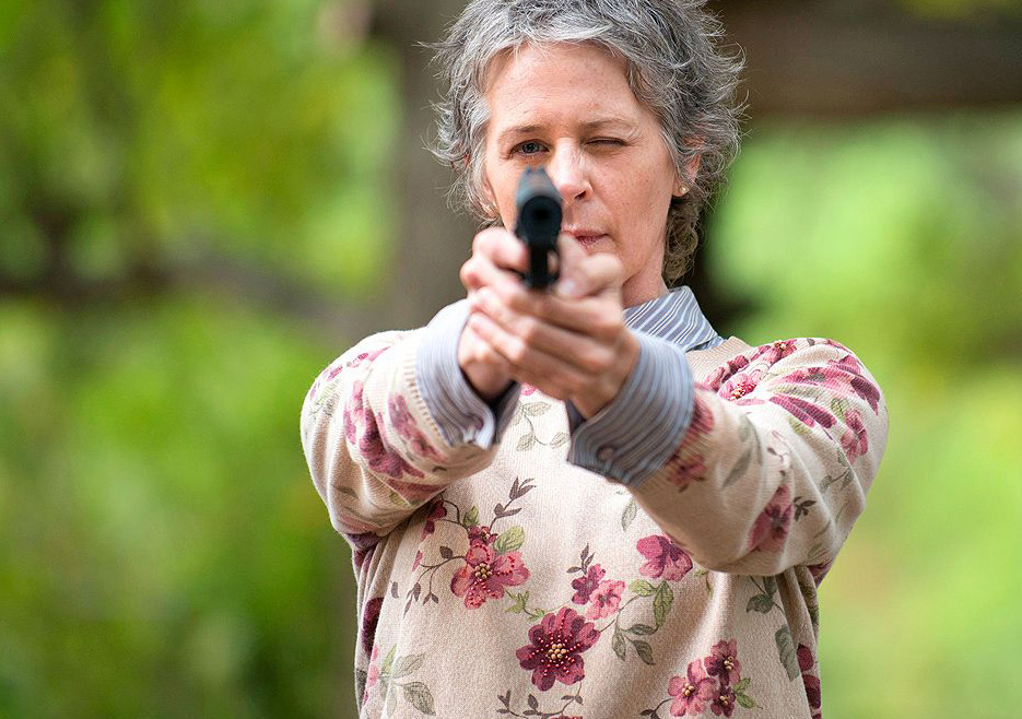 carol-the-walking-dead