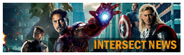 intersect-news