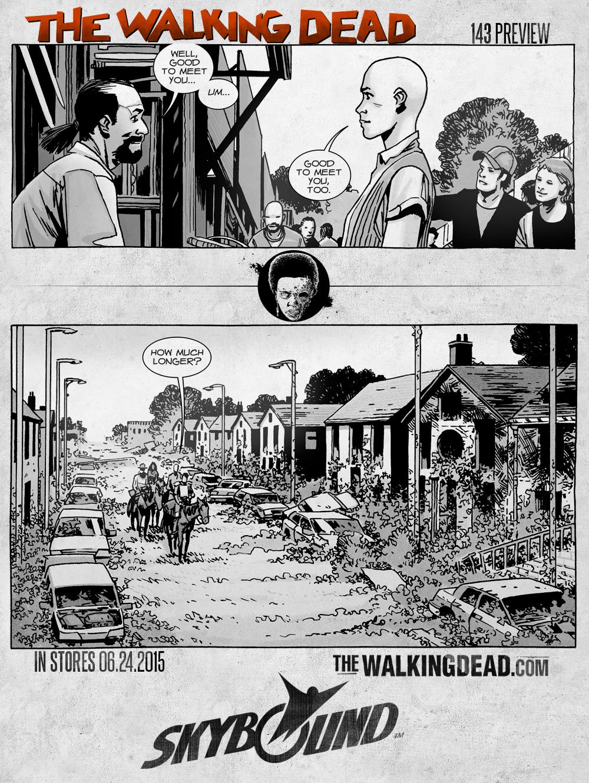 the-walking-dead-143-previa