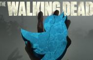 Estreia da 5ª temporada de The Walking Dead foi o assunto mais comentado no twitter