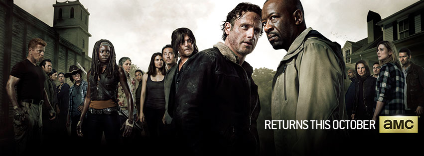 the-walking-dead-6-temporada-banner-comic-con-2015-002