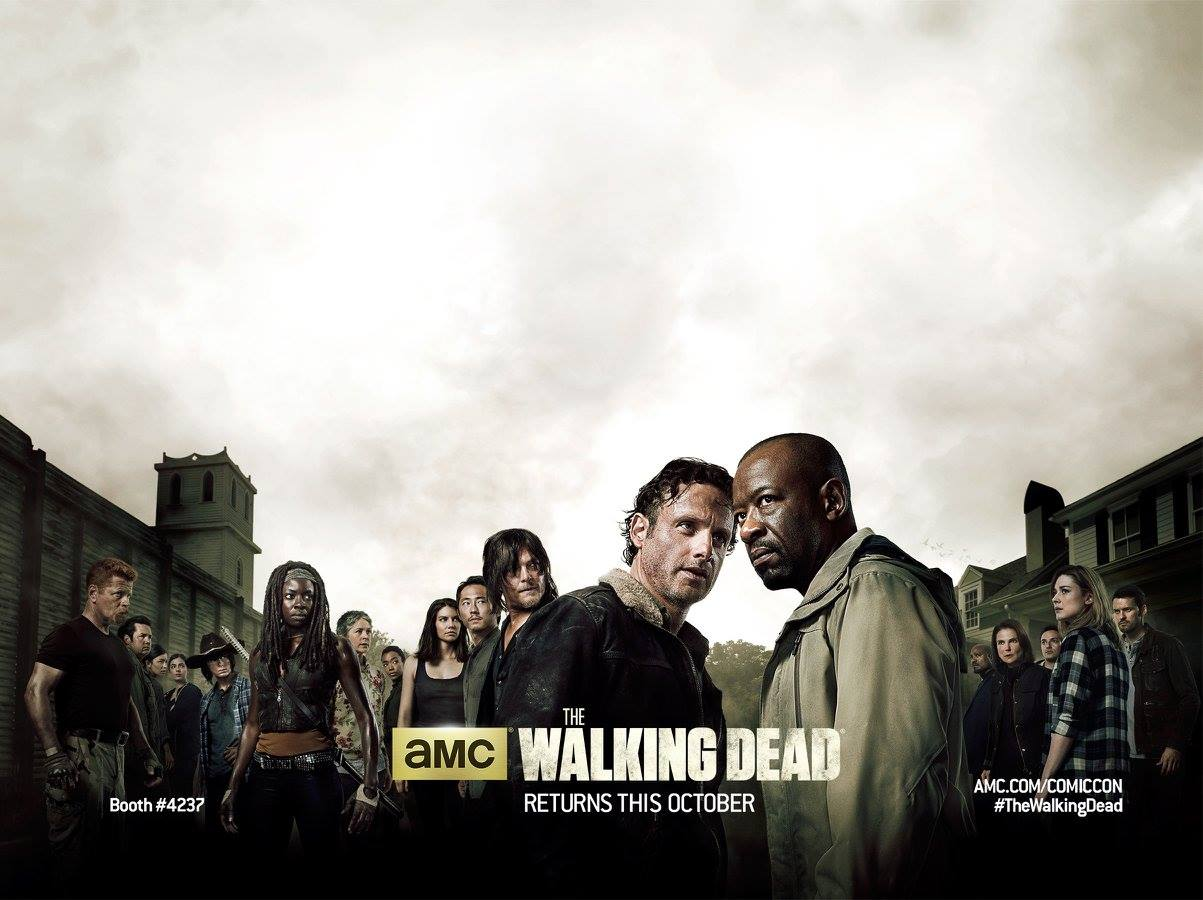 the-walking-dead-6-temporada-banner-comic-con-2015-004