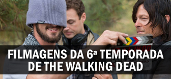 the-walking-dead-6-temporada-filmagens-post