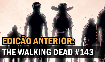 the-walking-dead-hq-143-anterior