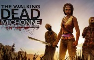 Telltale e Skybound anunciam novo jogo de The Walking Dead focado em Michonne