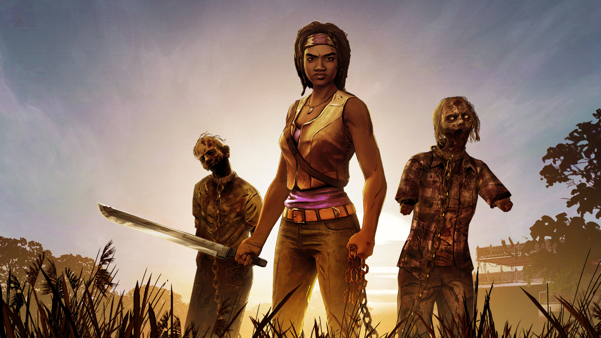 the-walking-dead-michonne-a-telltale-games-mini-series