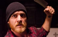 Ethan Embry entra para o elenco de The Walking Dead