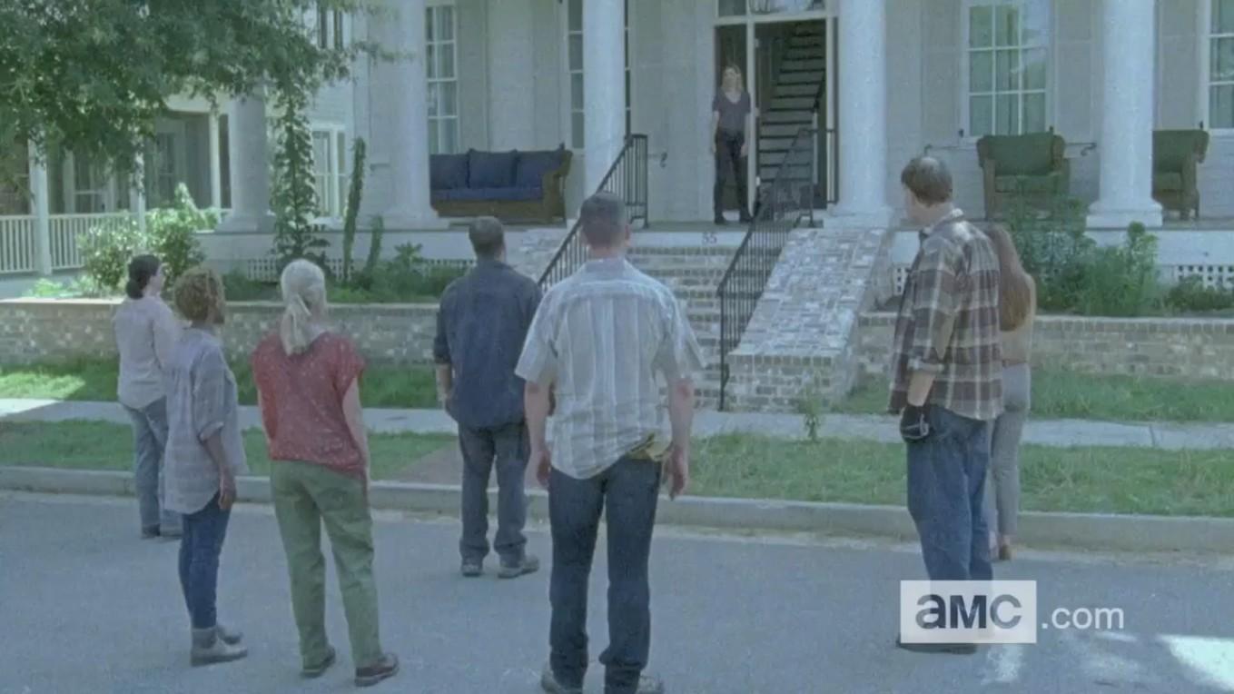 alexandria-the-walking-dead-6-temporada