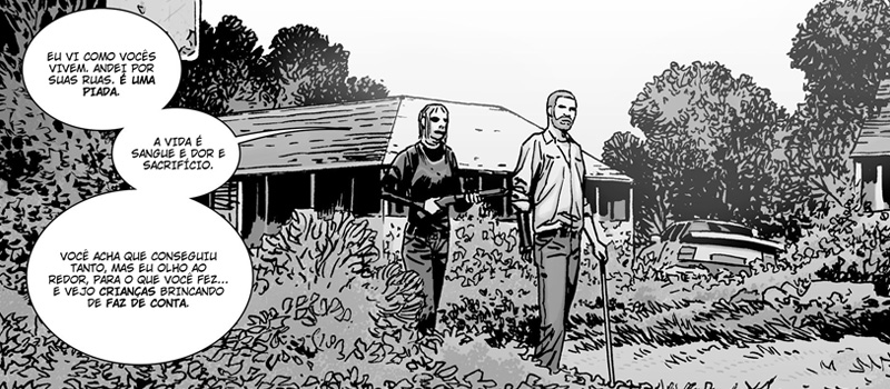 alpha-rick-the-walking-dead-144