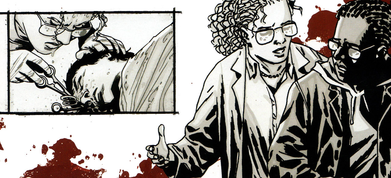 dra-denise-cloyd-the-walking-dead-hq