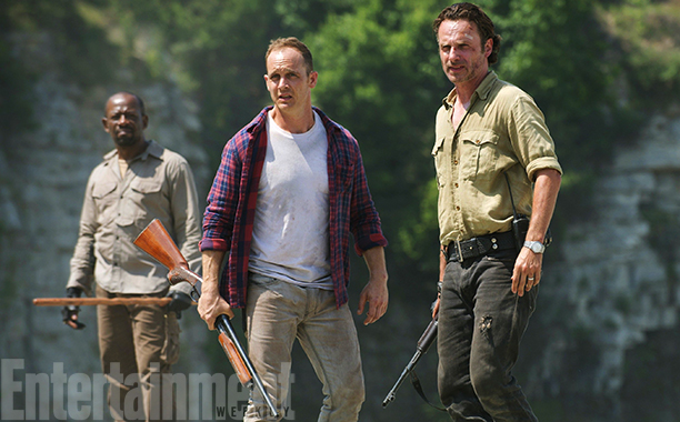 ethan-embry-carter-the-walking-dead