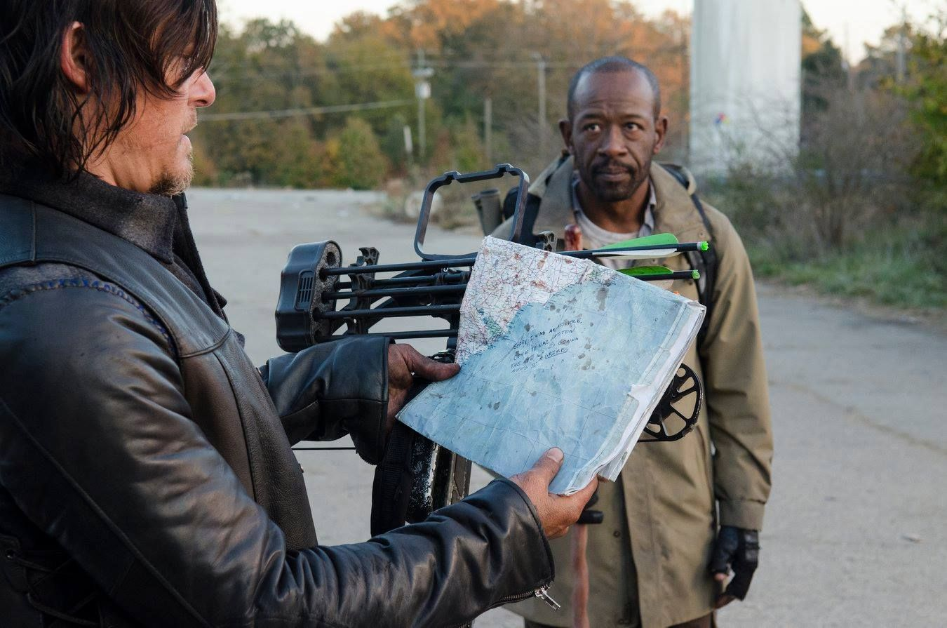morgan-the-walking-dead-5-temporada-001