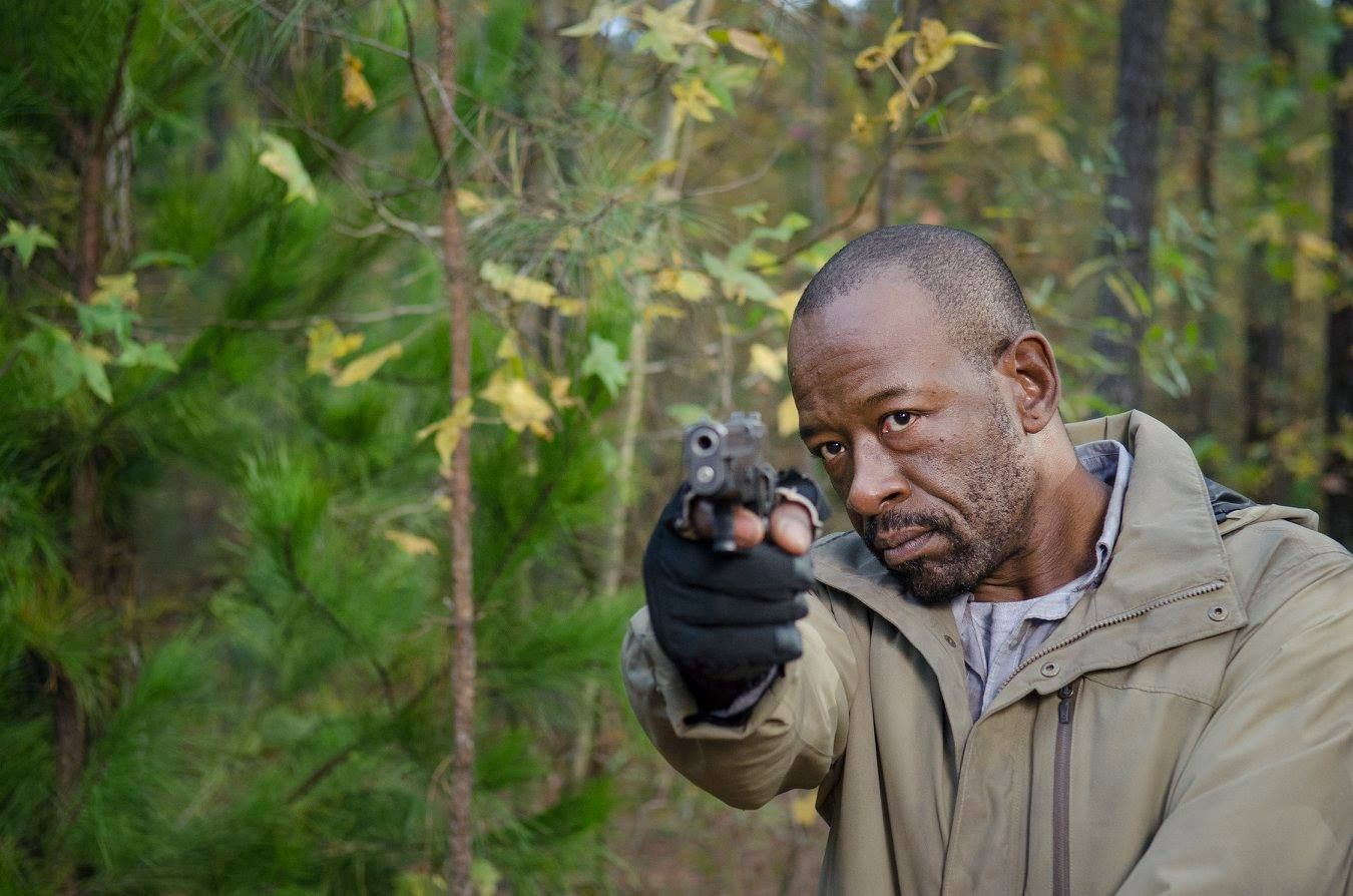 morgan-the-walking-dead-5-temporada-002