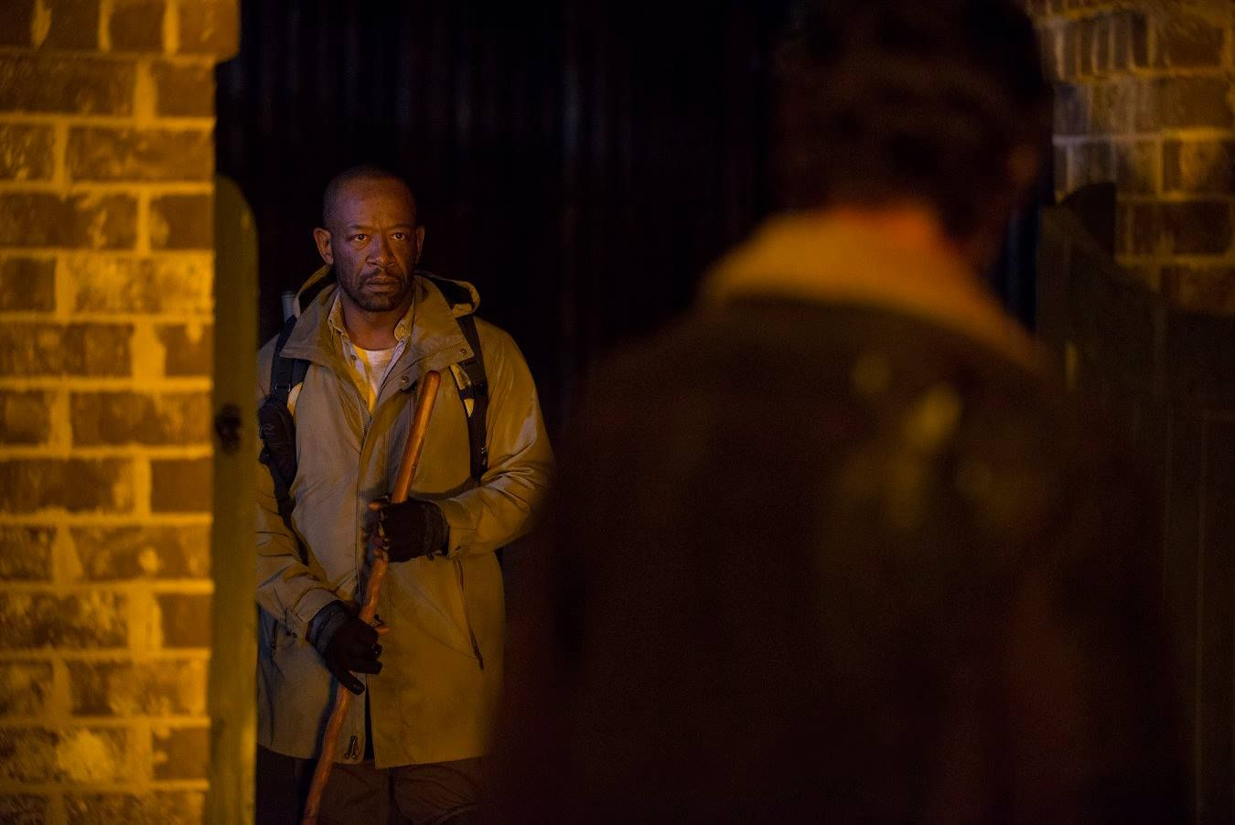 morgan-the-walking-dead-5-temporada-003