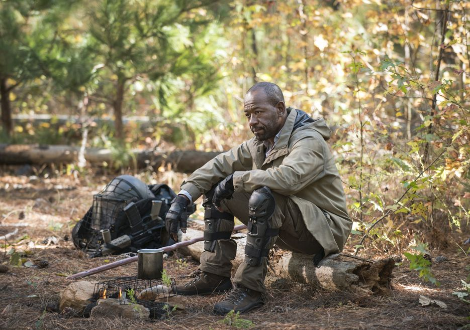morgan-the-walking-dead-5-temporada-004