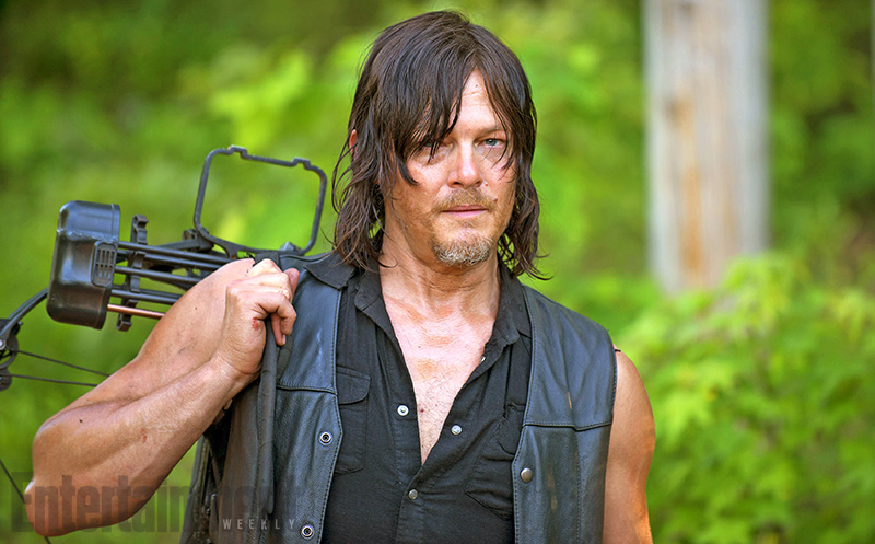 norman-reedus-daryl-the-walking-dead-6-temporada