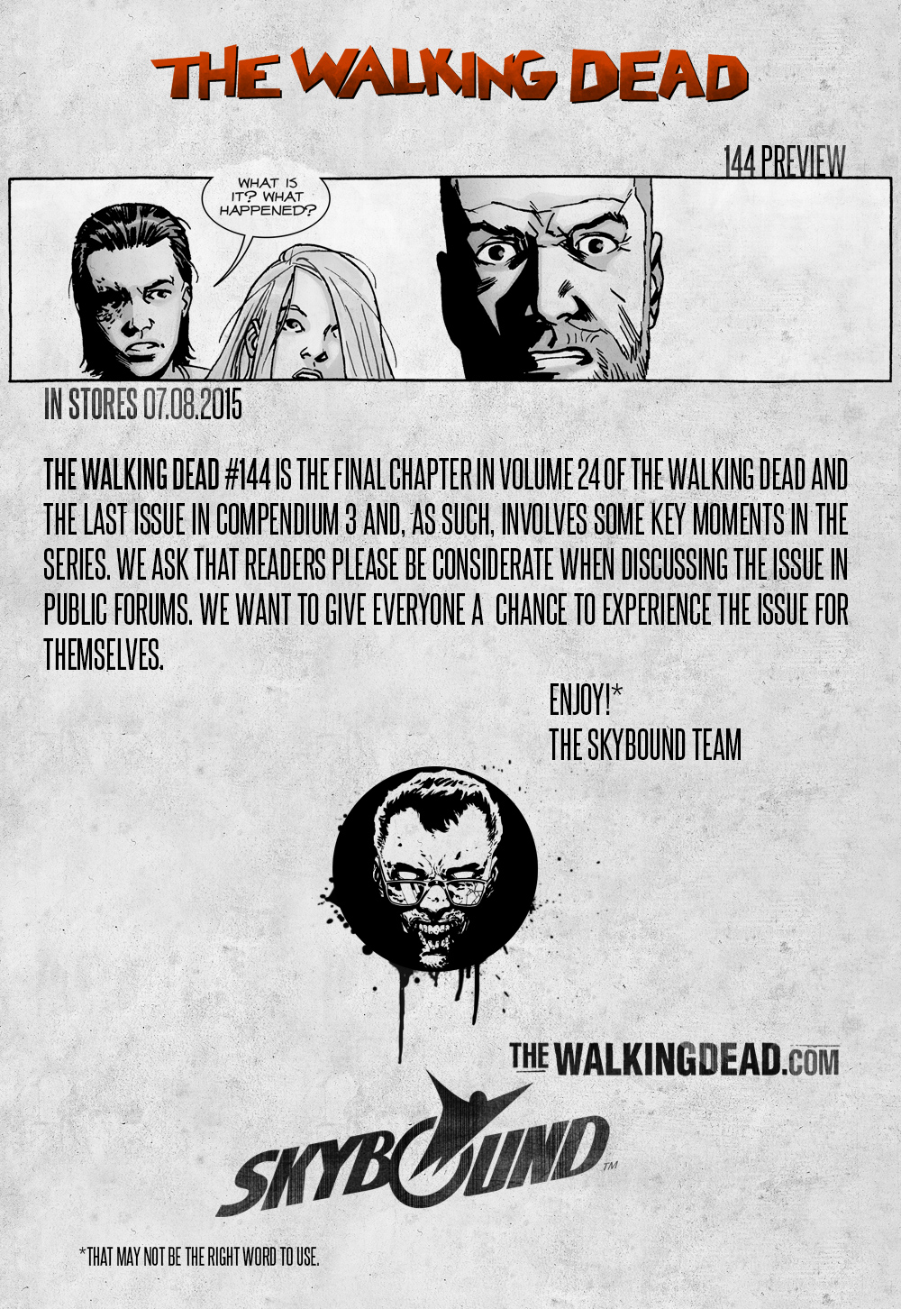 previa-the-walking-dead-144