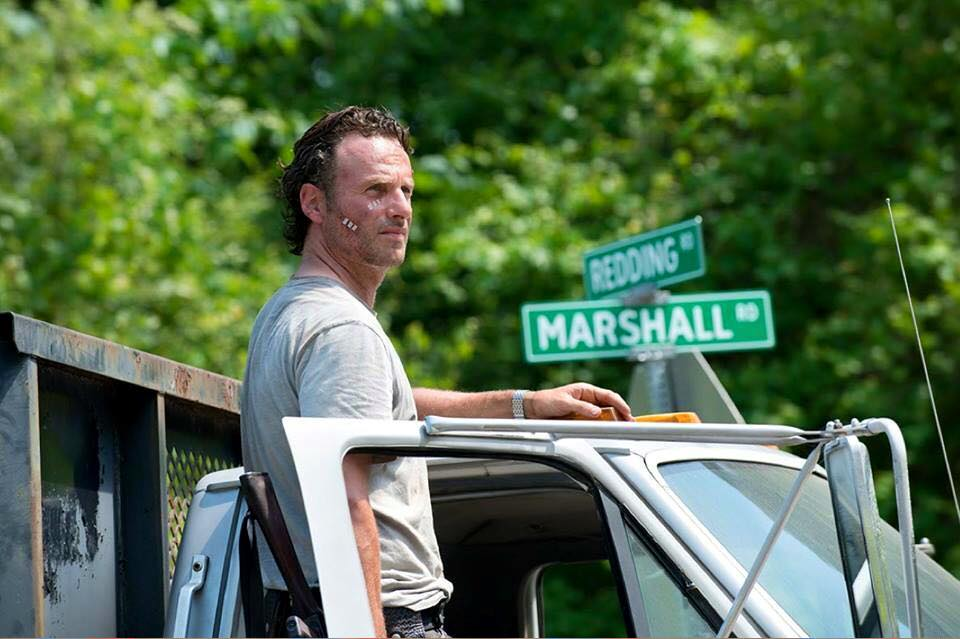 rick-the-walking-dead-6-temporada