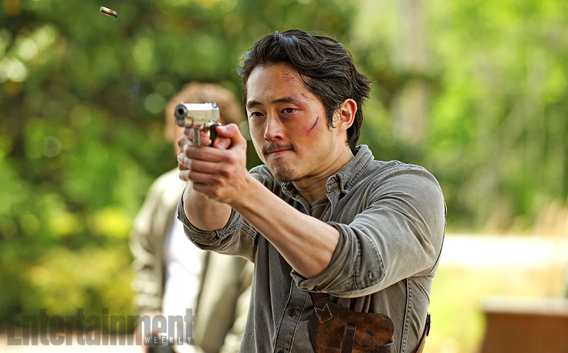 steven-yeun-glenn-the-walking-dead-6-temporada