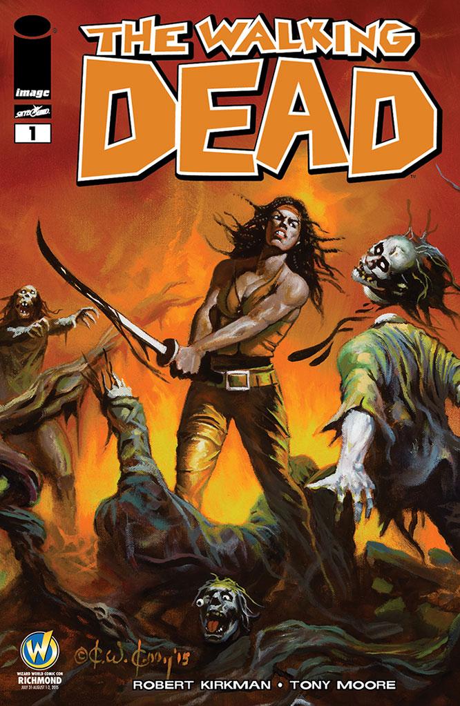 the-walking-dead-1-wizard-world-richmond-2015