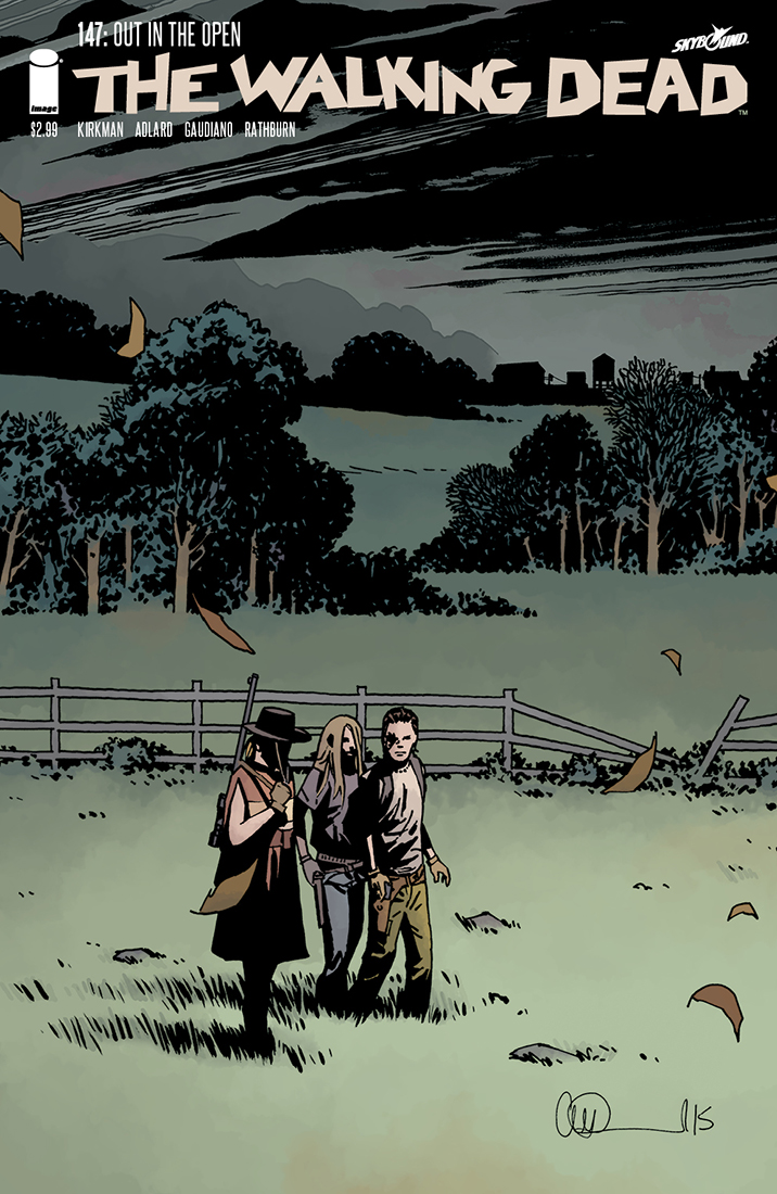 the-walking-dead-147-capa