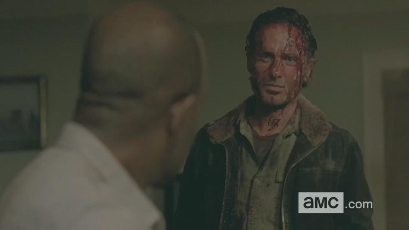 the-walking-dead-6-temporada-trailer-analise-002