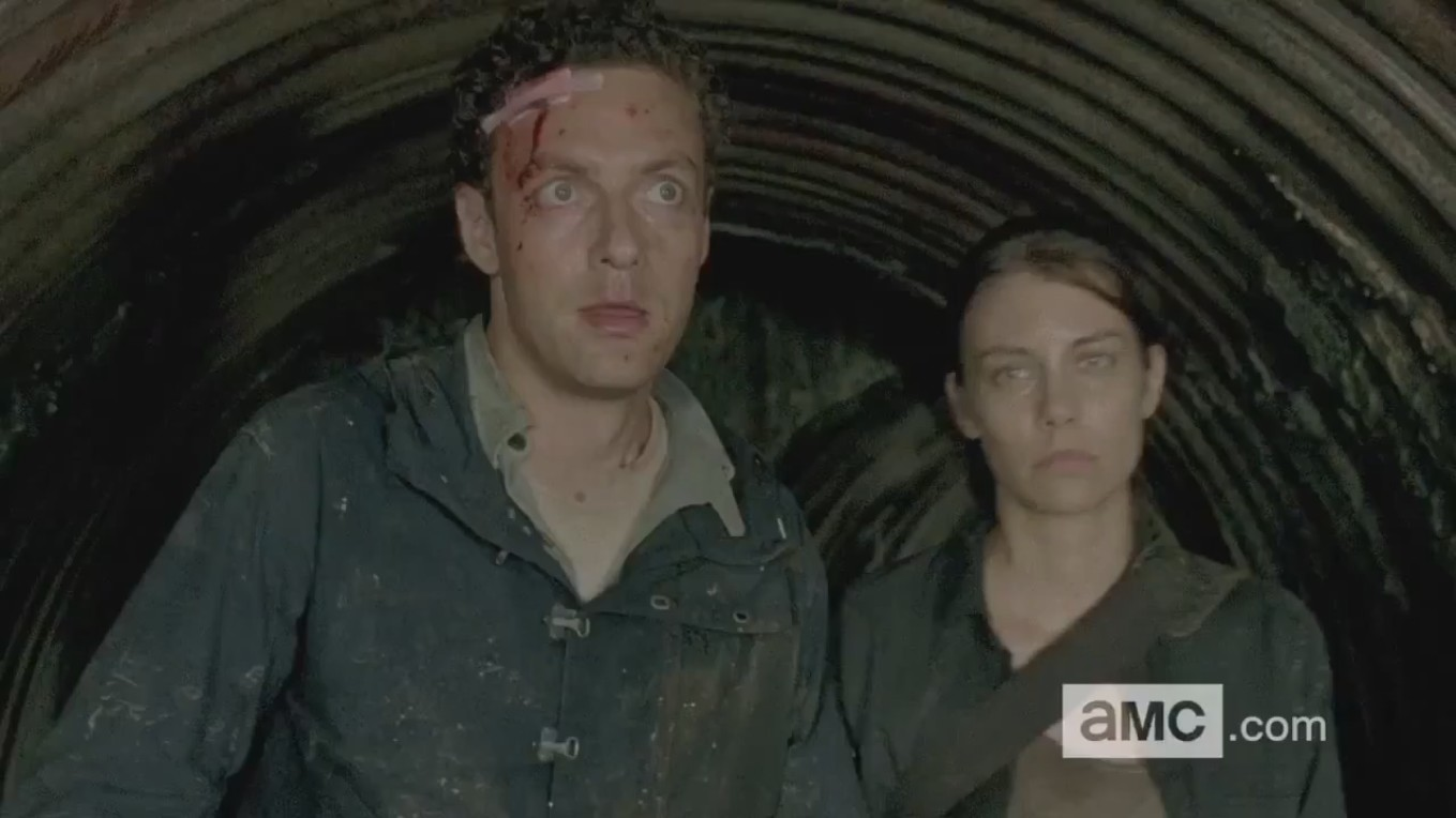 the-walking-dead-6-temporada-trailer-analise-006