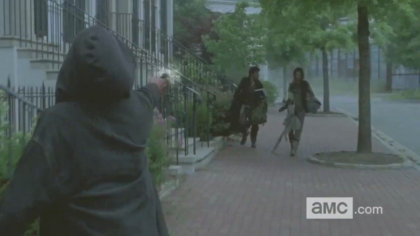 the-walking-dead-6-temporada-trailer-analise-009