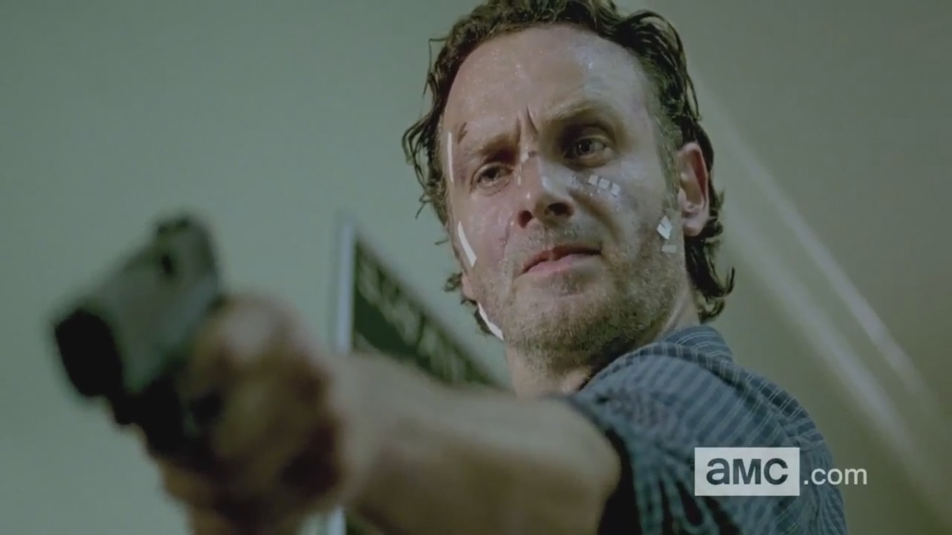 the-walking-dead-6-temporada-trailer-analise-011
